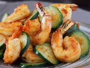 chinese-takeaway-gluten-free