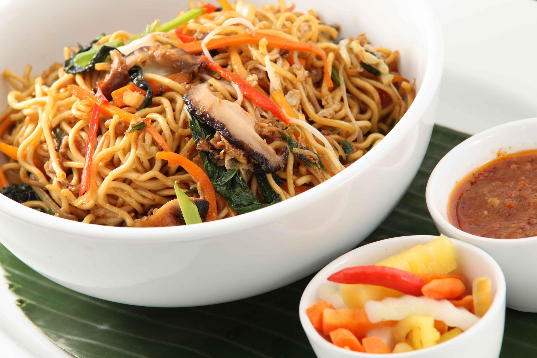 vegetarian-noodles