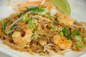 Pad-Thai Tastyfind