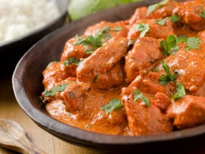 TASTYFIND butterchicken