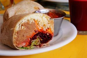 burrito tastyfind