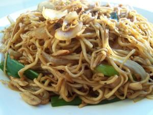 pork-chow-mein tastyfind