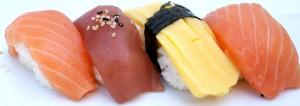 nigiri-sushi-tastyfind