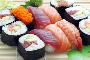 sushi takeaway tastyfind