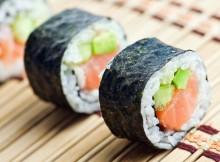 tastyfind-Sushi-Maki-Roll