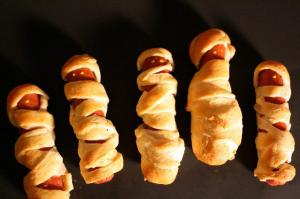 mummies tastyfind