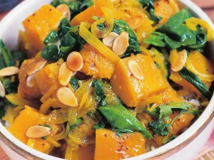 spinach-and-pumpkin-curry tastyfind