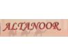 Altanoor