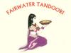 Fairwater Tandoori