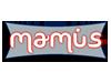 Mamus