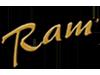Ram Prasad Peri Peri