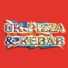 UK Pizza & Kebab