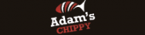 Adam\'s Grill - Kebabs and Curry House