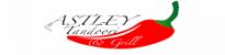 Astley Grill