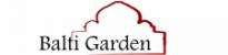 Balti Garden