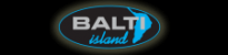 Balti Island