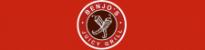 Benjo\'s