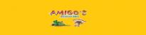 Amigo\'s Mexican Food