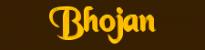 Bhojan Indian Takeaway