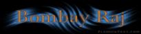 Bombay Raj