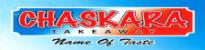 Chaskara