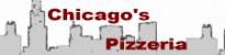 Chicago's Pizzeria