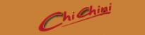 Chi Chini