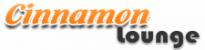 Cinnamon Lounge