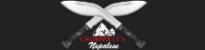 Cromwell\'s Restaurant
