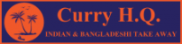 Curry HQ