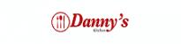 Danny\'s Kitchen