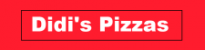 Didi´s Pizzas