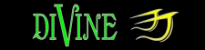 Divine Caribbean Restaurant
