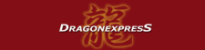 Dragon Express Chinese - Vegetarian Specialis