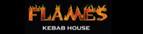 Flames Kebab House