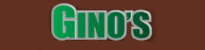 Ginos Pizza Parlour