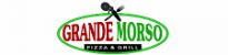 Grande Morso Pizza & Grill
