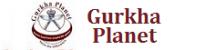 Gurkha Planet