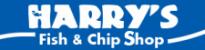 Harry\'s Fish & Chip Shop