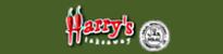 Harry\'s