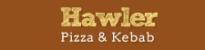 Hawler Pizza and Kebab