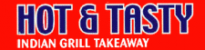 New Hot & Tasty Indian Grill Takeaway