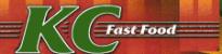 KC Fast Food