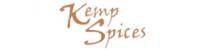 Kemp Spice