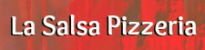 La Salsa Pizzeria