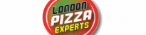 London Pizza Experts KT1