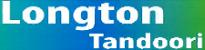 Longton Tandoori (Indian Takeaway)