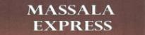 Massala Express