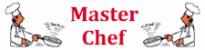 Masterchef Indian Takeway Luton