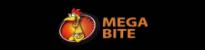 Mega Bite